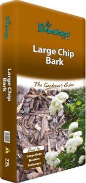 large-chip-bark
