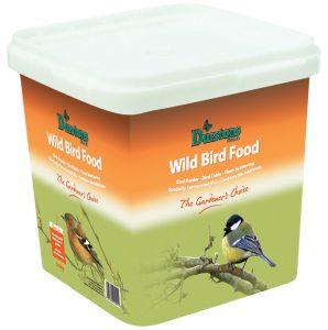 Durstons Wild Bird Food