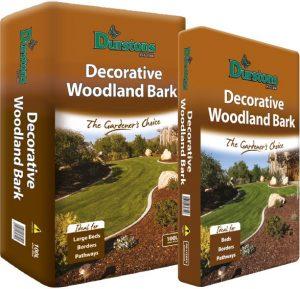 woodland-bark