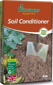 Durstons-40L-SoilConditioner